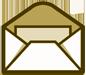 envoyer votre photo par email