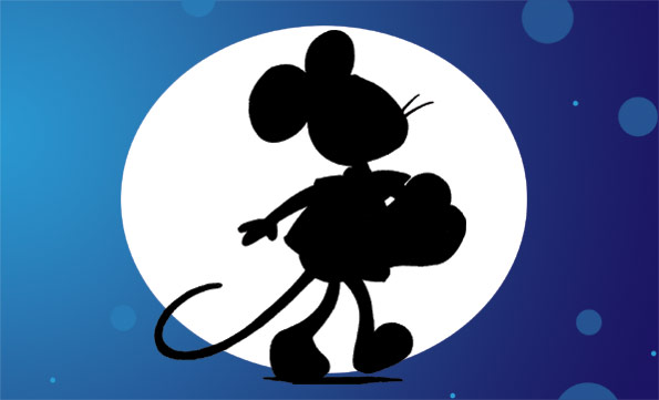 Qui sommes nous - Petite souris qui danse ...