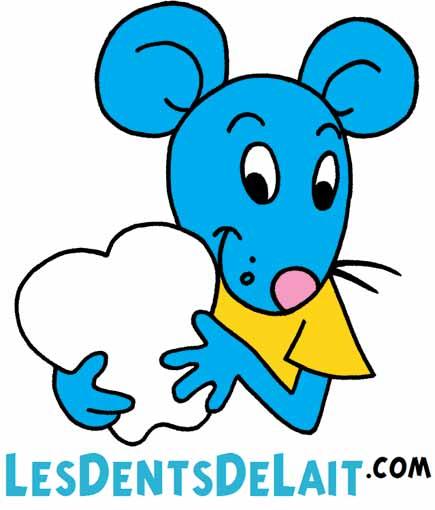 Le site internet de la petite souris - Dessin de petite souris ...