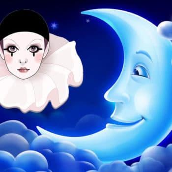 Pierrot la Lune